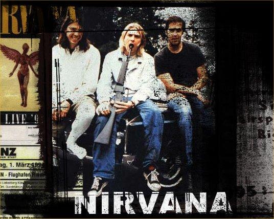 File:Nirvana lawlalwlawlalwalwa.jpg