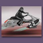 File:Fire Tock Rider.jpg