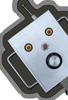 File:Roboticspeek.png
