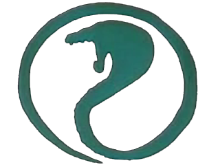 File:User-SuperCobra-Logo.png