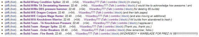File:WizardboyEpicLol.jpg