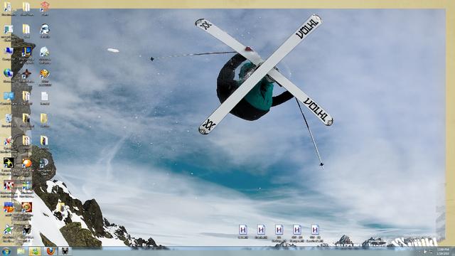 File:Desktop2.png