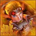 File:JakHeaven-avatar10.jpg