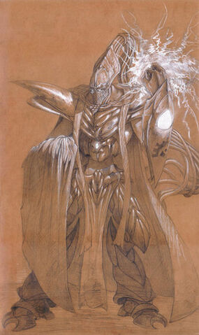 File:Templar Art IH.jpg