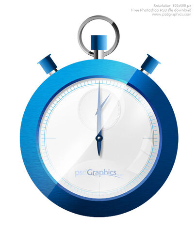 File:Stopwatch-icon.jpg