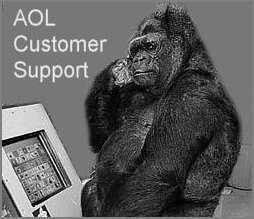 File:AOL customer support.jpg