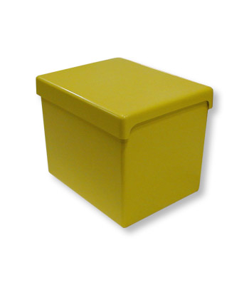 File:Box1.jpg