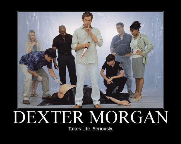 File:Dont Dexter.jpg