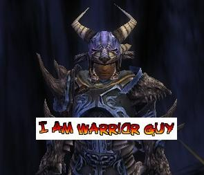 File:I Am Warrior Guy.jpg