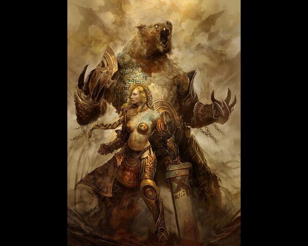 File:Humanoid-and-bear-form.jpg