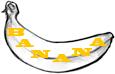File:Mr.Banana.png