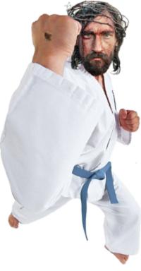 File:Karate Jesus.png