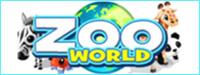 File:Zooworld.jpg