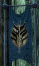 Kurzick Banner