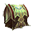 File:Dungeon icon EotN Complete.png