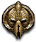 File:GWW-shield.png