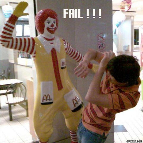 File:Ronald mc failure.jpg