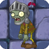 Knight Zombie2.png