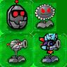 Roboplant