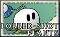 LobbedShotPlants.png