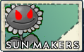SunMakers.png