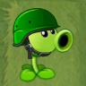 MissilePeaPvZ2