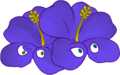 Violet Hibiscus.png