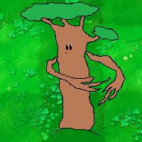 Biggy Branchy