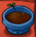 Cold-pot
