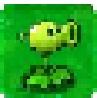 Pixel Peashooter2