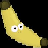Bananarang HD