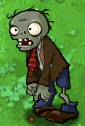 Zombie Diizzy