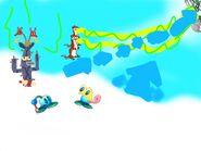 IceGameplayPlantlanders