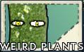 WeirdPlants.png