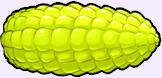 Nuke Cob
