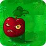 Half Cherry Bomb