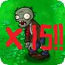 ZombieCombo