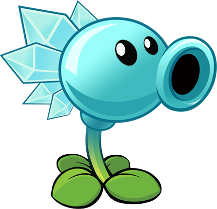 File:Ice Pea.png
