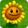 File:SunflowerA.png