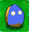 File:Ghost Nut.png