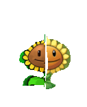 File:Sunflowers.png