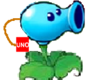 Uno-shooter