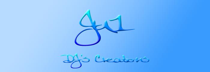 DJ's Creations