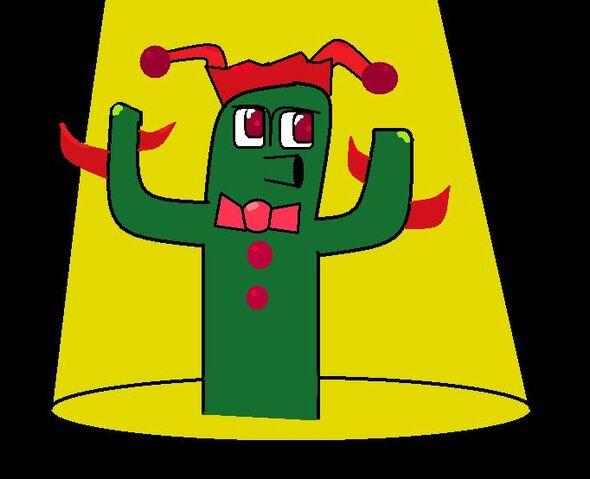 File:Toy Cactus.jpg
