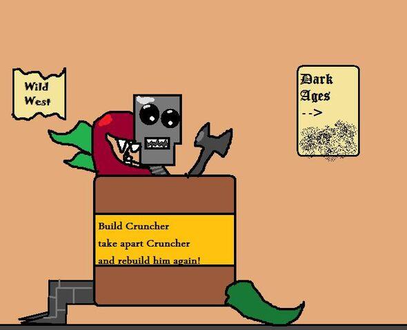 File:Cruncher.jpg