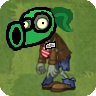 File:Peashooter Mask Zombie.jpg