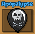 File:Apopalypse.png