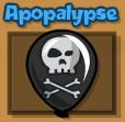 Apopalypse