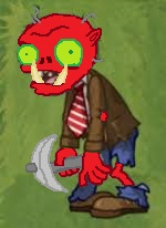File:Zombie Fel Peon.jpg