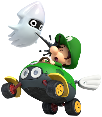 File:Baby Luigi Mario Kart 8.png